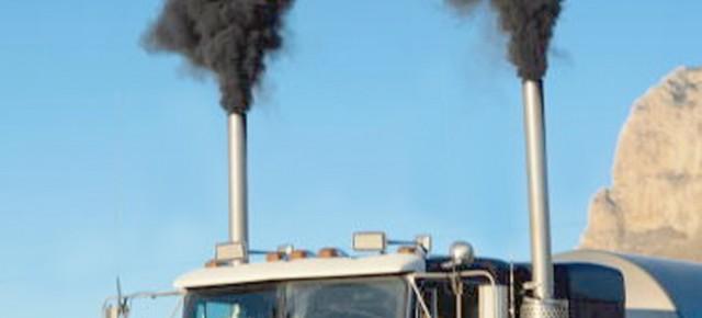 Ministros de 25 países se comprometen a una ampliación en la Acción Voluntaria para reducir los Contaminantes Climáticos de Corta Vida.