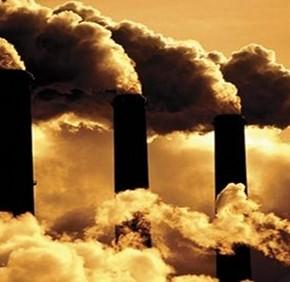 Avances del primer año de la coalición para el clima y el aire limpio (CCAC)