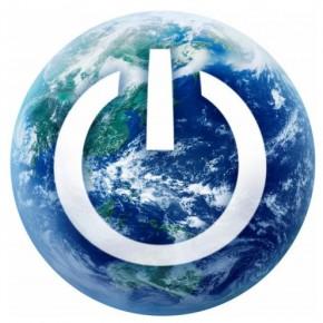 Enfriar el Planeta: Oportunidades para la implementación de acondicionadores de aire super eficientes