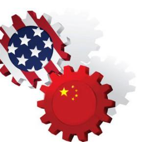 Estados Unidos y China acuerdan trabajar conjuntamente en la fase de los HFC
