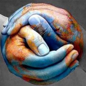 El planeta se prepara para las celebraciones del Día Mundial del Medio Ambiente