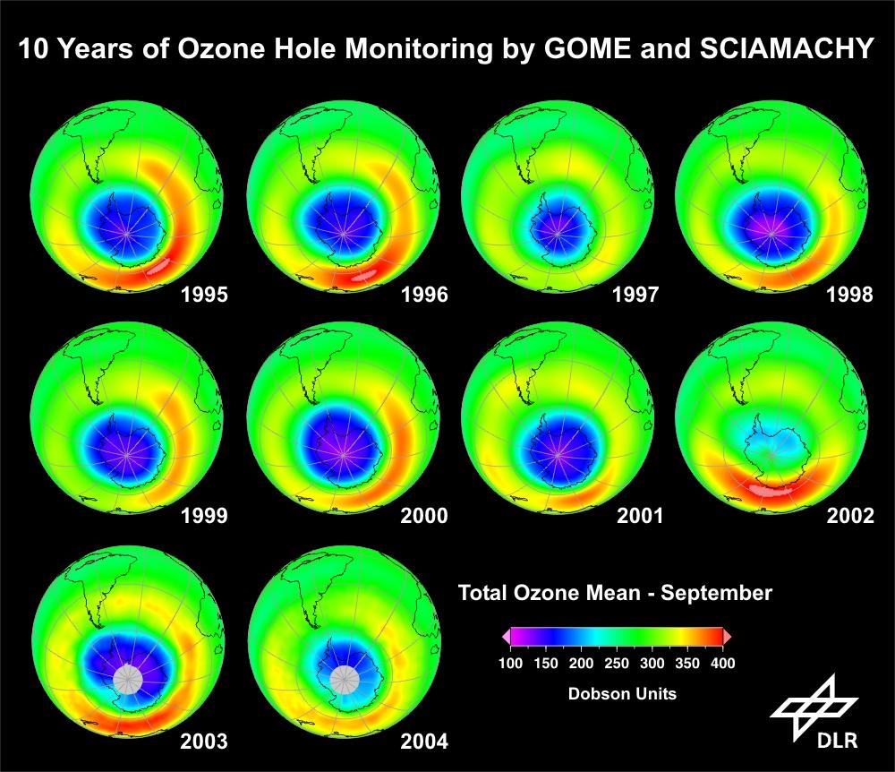 ozonehole_1995_2004_09