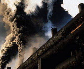 Black carbon, methane debate: how much will be cut automatically as the world gets richer?