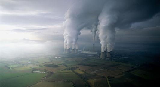 Contaminantes Climáticos de Vida Corta: una oportunidad para reducir emisiones