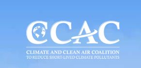 Dozens of Ministers of the Climate and Clean Air Coalition Celebrate First Successes and Enhance Actions