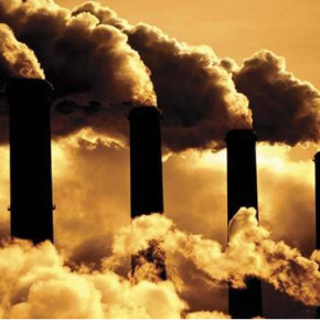 EPA Tackles HFC Super Pollutants, Next Step in President Obama's Climate Action Plan